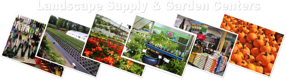 Our Local South Dakota Garden Center Services Network Listing Locations Are  Passionate About Creating One Of A Kind Relationships That Can Benefit For  Your ...