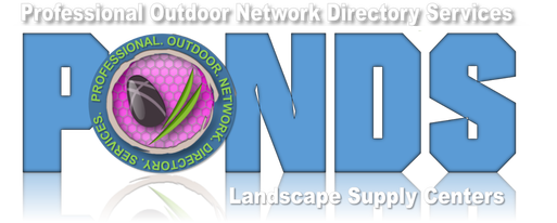 Michigan (MI). Landscape Supply ... - Michigan (MI) Garden Centers & Landscape Supply Stores Near Me